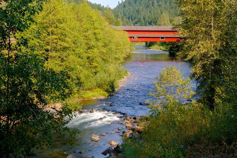 Office Covered Bridge-8757.jpg