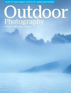 OutdoorPhotography201710