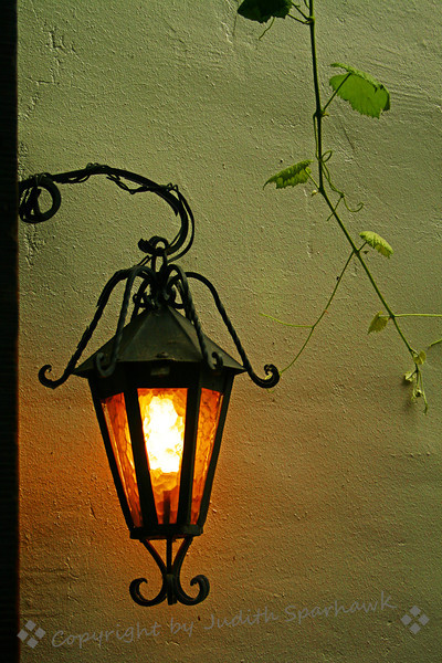 Lantern at the Hacienda.jpg