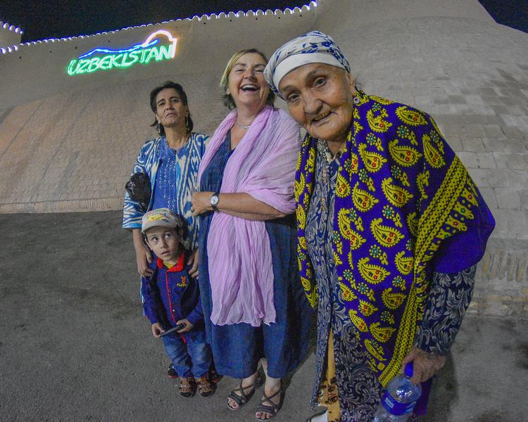 Usbekistan  (257 of 949).JPG