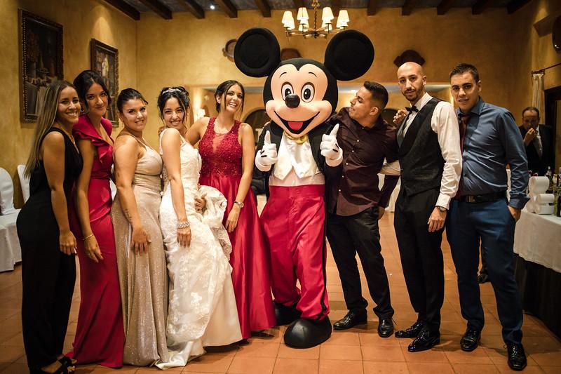 Natalia y Pablo Fotografia de boda Barcelona-1228.jpg
