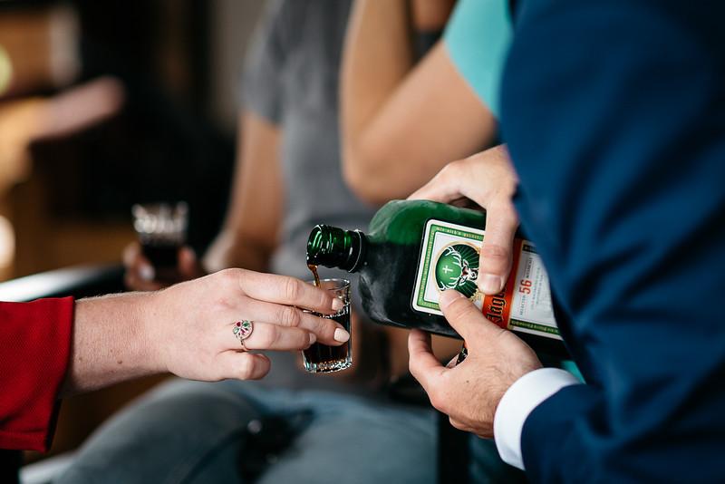 lagzi-nunta-eskuvo-kreativ-fotografiedenunta-petrecere buli-mireasa-menyasszony (9).JPG