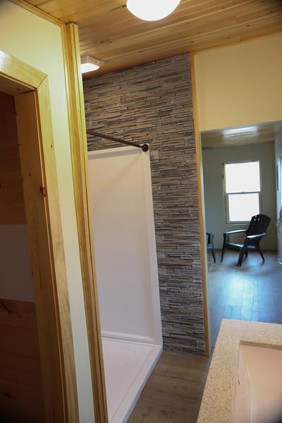 Bathroom-Floor_Kitchen 2-19-11.jpg