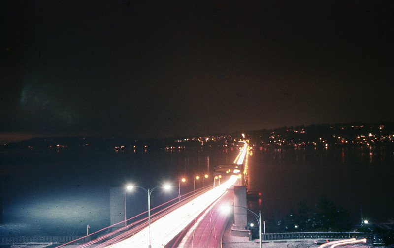 006-Floating Bridge 2-4-57.jpg