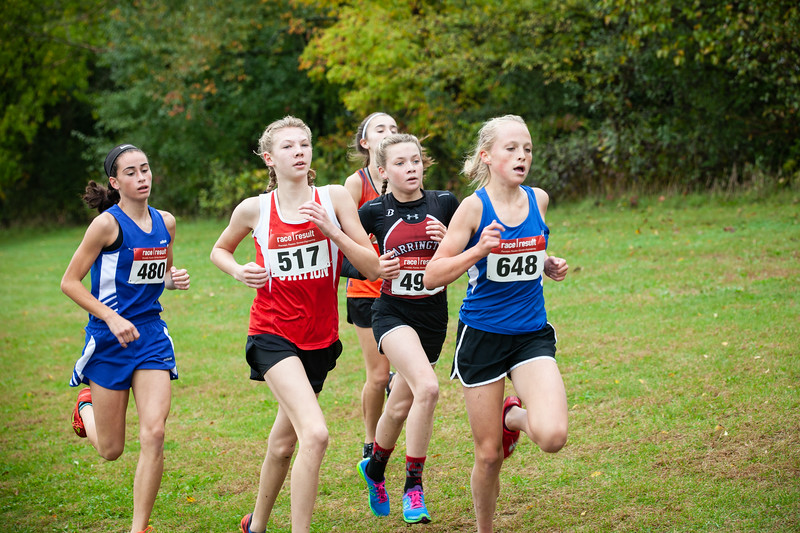 XC_PRAIRIE_SECTIONALS (16 of 173).jpg