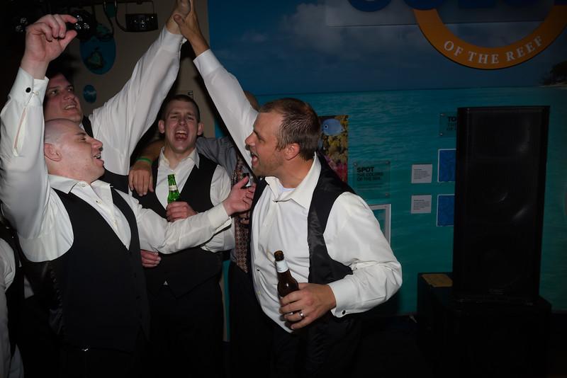2195-Trybus-Wedding.jpg