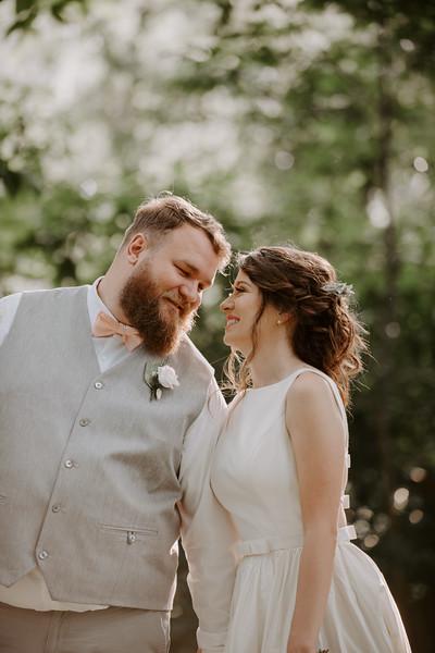 Bride and Groom-58.jpg