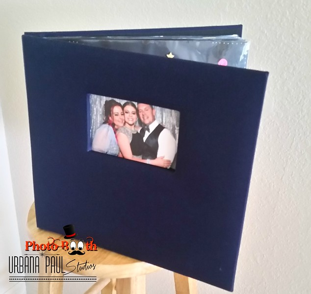 photo booth scrapbook album sample.jpg