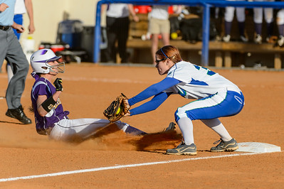 FGCU Softball