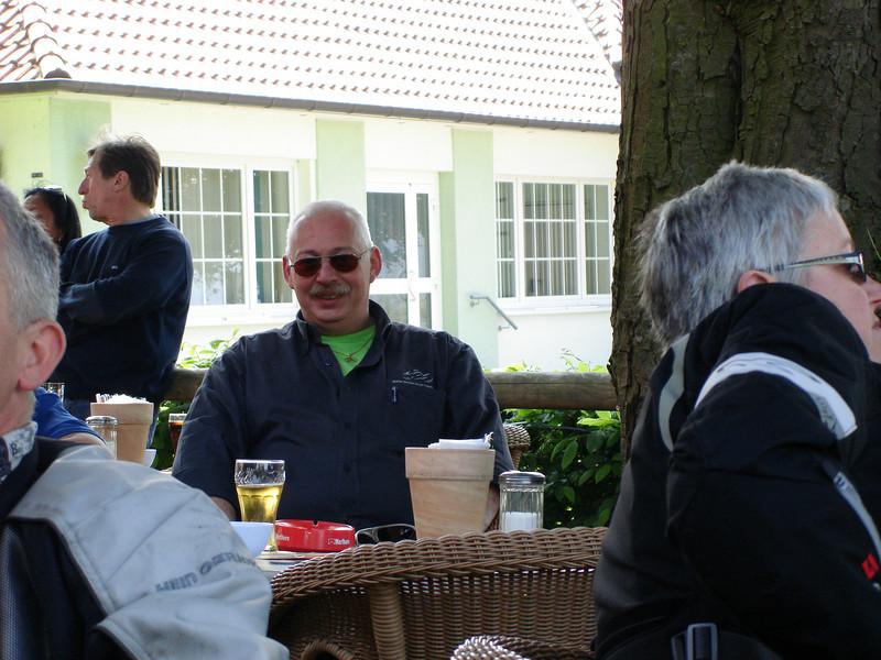 Lennestadt 2010 079.JPG