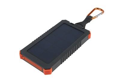 Solar Charger Instinct 10000