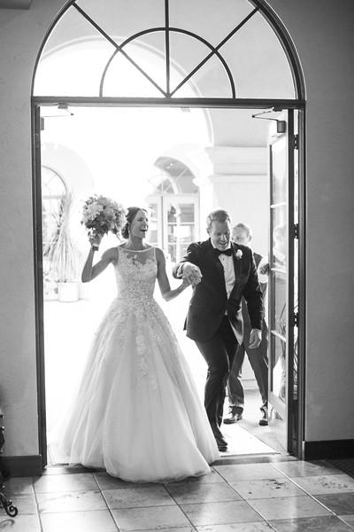 150626 Owen Wedding-0527.jpg