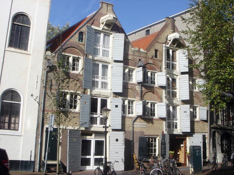 Amsterdam-076.JPG