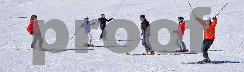 Team ski 2 sept 11 2019.jpg