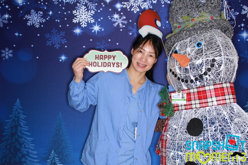 12-12-2019 - Adventist HealthCare Holiday Party_019.JPG