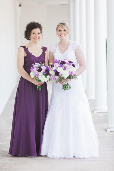 ELP1104 Amber & Jay Orlando wedding 805.jpg