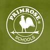 Primrose School at Stapleton