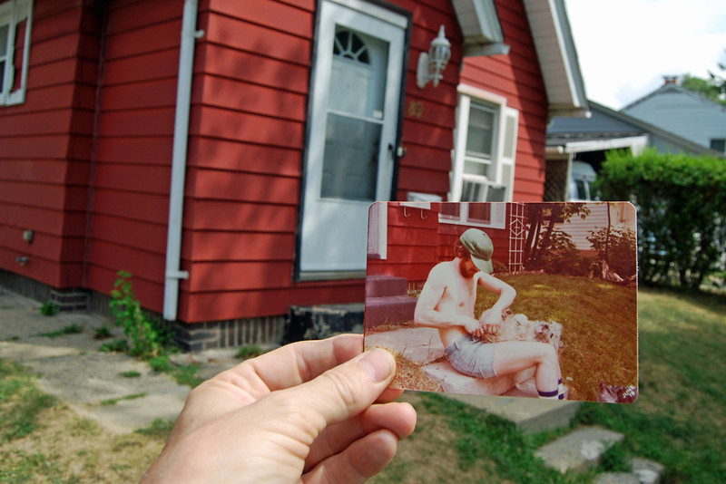 6838 Grandpa in Pontiac Then and Now.jpg