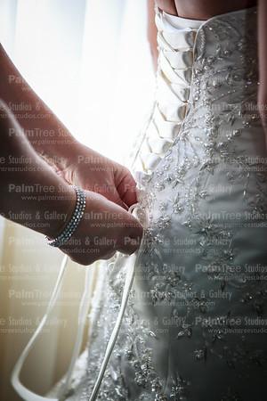 Furtak-McAlpine Wedding
