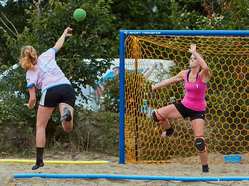 Molecaten NK Beach Handball 2015 dag 2 img 222.jpg