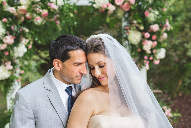 Wedding House High ResolutionIMG_5921-Edit.jpg
