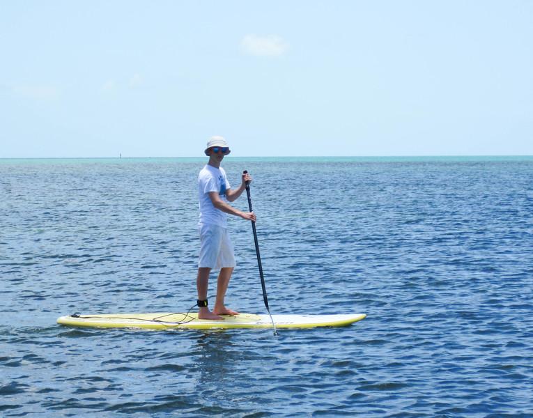owen paddleboarding-2.jpg