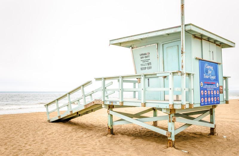 lifeguard pic-7850.jpg