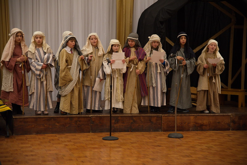 2018-12-16-Christmas-Pageant_151.jpg