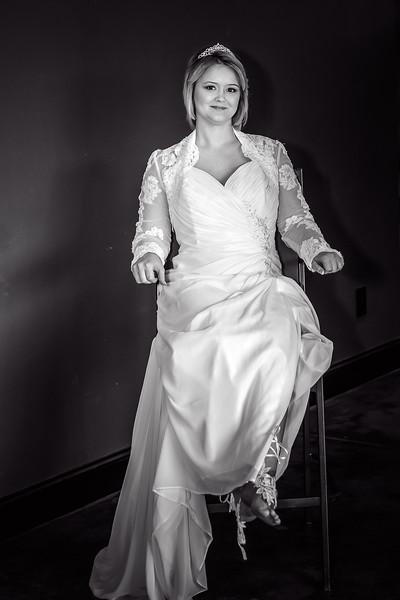 keithraynorphotography kirstiandtylerwedding-1-175.jpg