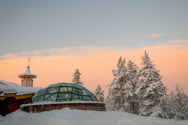 Finland_160117_65.jpg