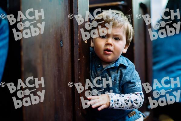 © Bach to Baby 2017_Alejandro Tamagno_Borough_2017-09-15 021.jpg