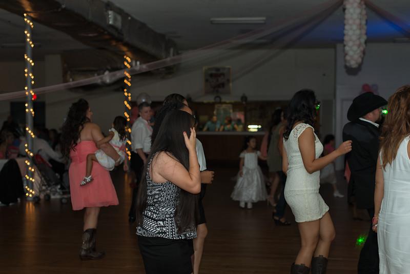 Houston-Santos-Wedding-Photo-Portales-Photography-225.jpg