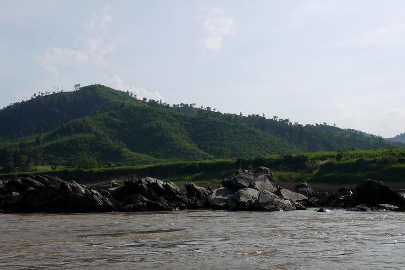 Slow Boat Mekong River, Laos-43.jpg