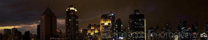 Manila Skyline Pano.jpg
