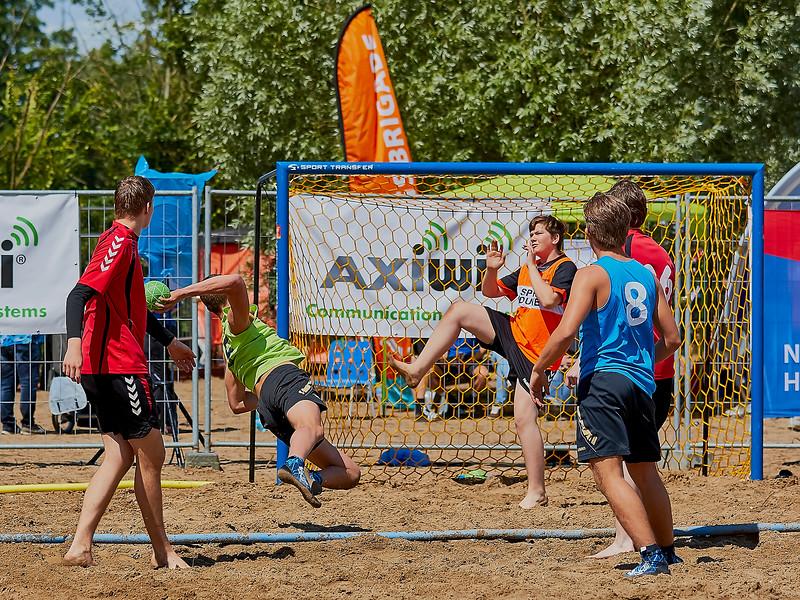 Molecaten NK Beach Handball 2016 dag 1 img 147.jpg