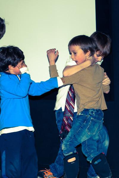 Woodget-131203-081--auction, charity - 14002000, children - 14024001, events - social, fundraiser, Montessori, school, Seattle.jpg