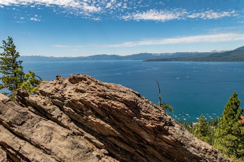 Lake Tahoe (23 of 164).jpg