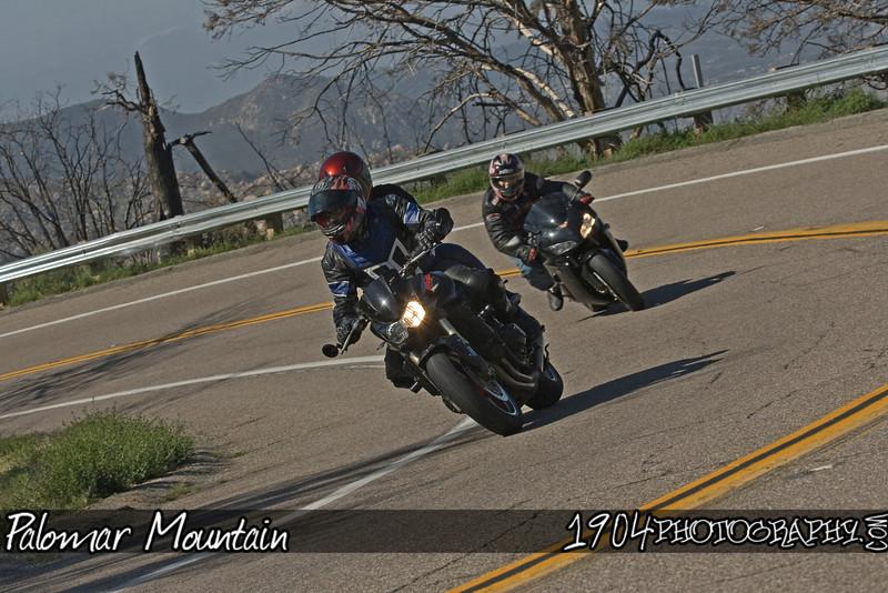 20090404 Palomar Mountain 082.jpg