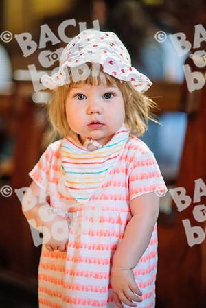 © Bach to Baby 2018_Alejandro Tamagno_Walthamstow_2018-06-25 003.jpg