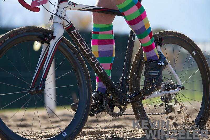 20121027_Cyclocross__Q8P0486.jpg