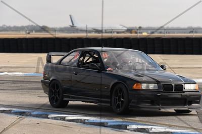 11 BMW BLACK