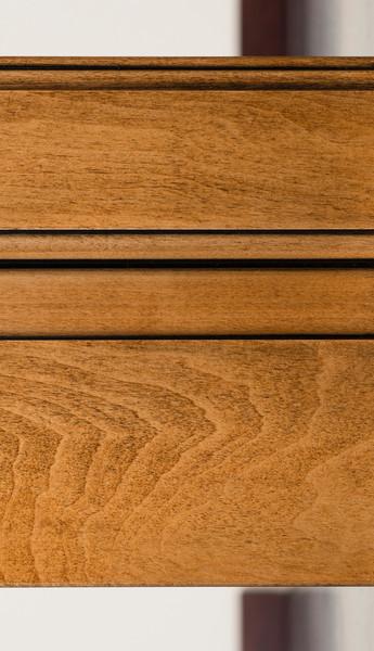 Tedd Wood 12242013-170.jpg