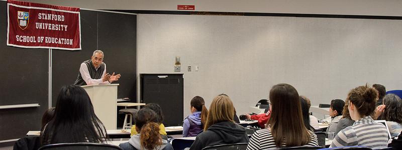20120129-Alumni-Dean Steele-9141.jpg