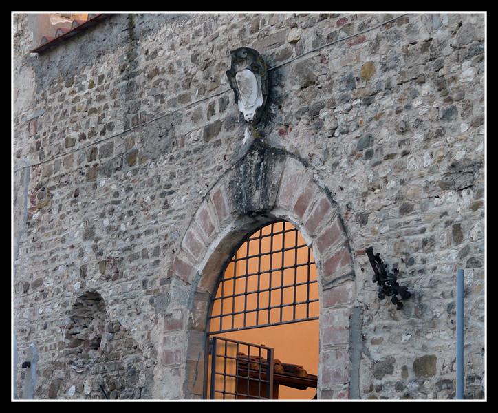 2006-09 Villa di Rusciano 102.jpg