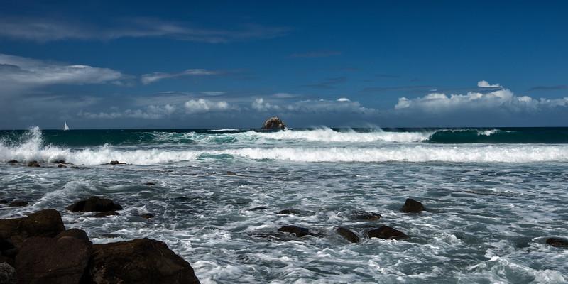Carribean-5.jpg