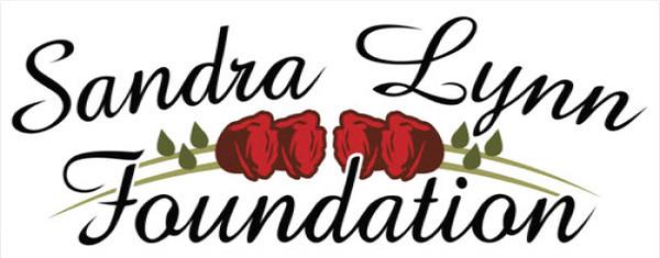 Sandra Lynn Fundraiser 2013