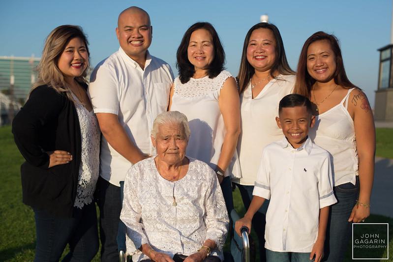 Family (5 of 50).JPG