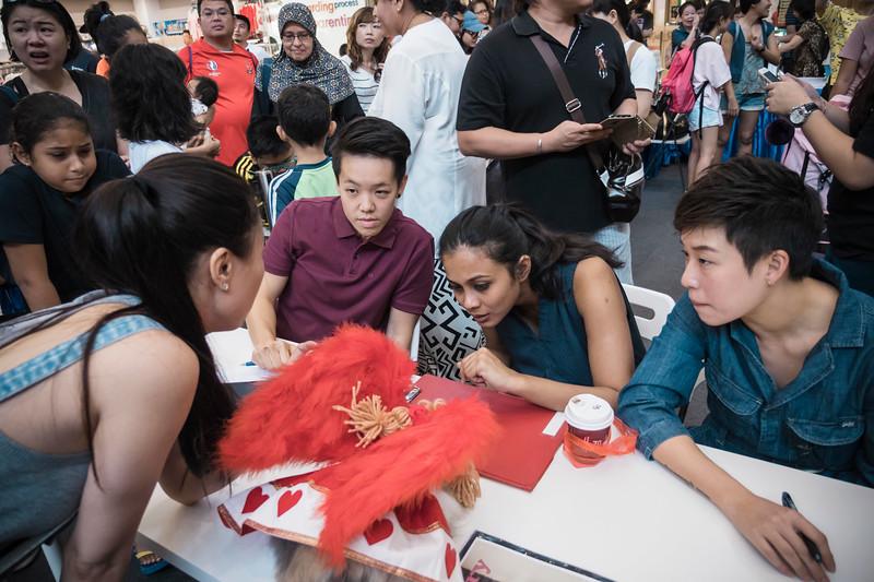 VividSnaps-The-Seletar-Mall-CAT-Dress-Up-Contest-279.jpg