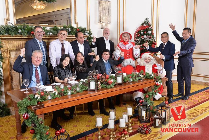 TVan-Luncheon-2017-132.jpg