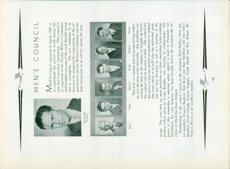 uschist-er-1931~0141.jpg